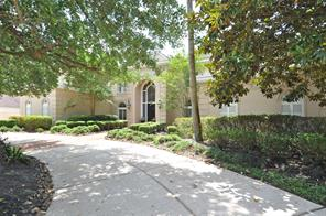 Houston Home at 1623 Scenic Shore Drive Kingwood , TX , 77345-1903 For Sale