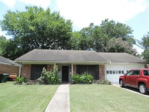 Houston Home at 11022 Hillcroft Street Houston , TX , 77096-6034 For Sale