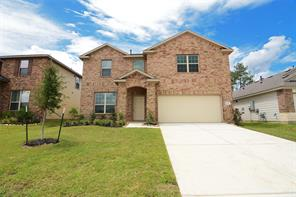 Houston Home at 40445 Mostyn Lake Drive Magnolia , TX , 77354 For Sale
