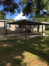 Houston Home at 603 Cottontail Drive Crosby , TX , 77532-2638 For Sale