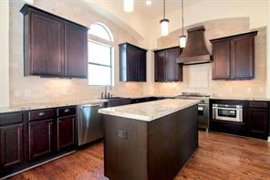 Houston Home at 1814 25th Street Houston , TX , 77008 For Sale