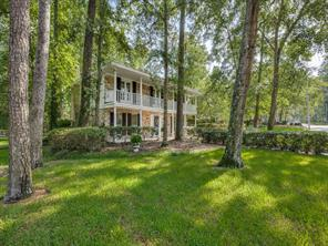 Houston Home at 2234 Cedar Falls Drive Kingwood                           , TX                           , 77339-3307 For Sale