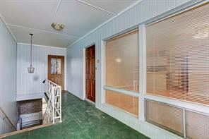 Houston Home at 3271 Sul Ross St 21 Houston , TX , 77098 For Sale