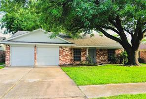 11427 fairpoint drive, houston, TX 77099