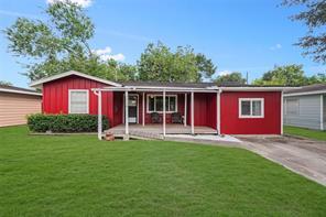 2514 thomas avenue, pasadena, TX 77506
