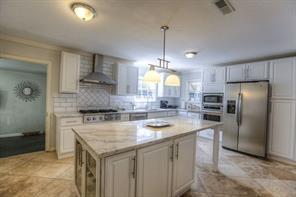 Houston Home at 3210 Milburn Street Houston                           , TX                           , 77021-1129 For Sale