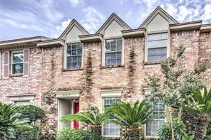 Houston Home at 20335 Fieldtree Drive Humble , TX , 77338-2262 For Sale