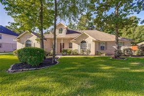 Houston Home at 5711 Lotus Magnolia , TX , 77354-5332 For Sale