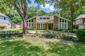 6603 rippling hollow drive, spring, TX 77379