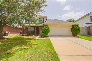 Houston Home at 19419 Nasworthy Drive Tomball , TX , 77375-7860 For Sale