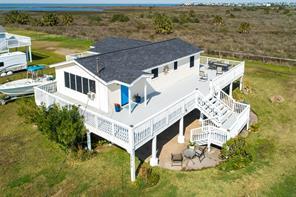 Houston Home at 3915 1st Street Galveston , TX , 77554 For Sale