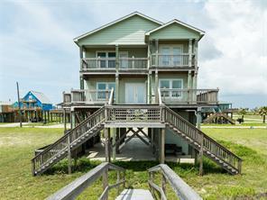 13230 gulf beach drive, freeport, TX 77541