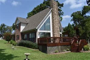 251 Valley View Drive, Livingston, TX 77351