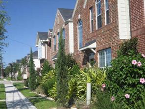 Houston Home at 1704 Aden Mist Houston , TX , 77003 For Sale