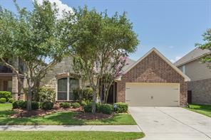 Houston Home at 26630 Durango Canyon Lane Katy , TX , 77494-3354 For Sale