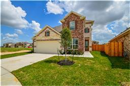 Houston Home at 23111 Willowford Glen Lane Katy , TX , 77493-3125 For Sale