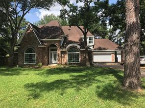 Houston Home at 2919 E Elm Circle Katy , TX , 77493-1147 For Sale