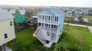 Houston Home at 11217 Beard Street Galveston , TX , 77554 For Sale