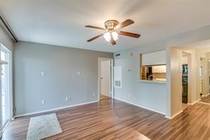 18519 Egret Bay Boulevard #1512, Webster, TX 77058
