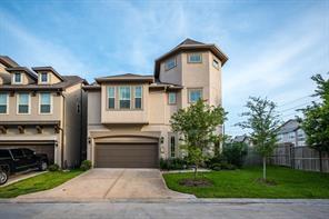Houston Home at 13217 Leighton Gardens Drive Houston , TX , 77077 For Sale