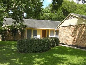Houston Home at 16034 Eastcape Drive Houston , TX , 77598-2617 For Sale