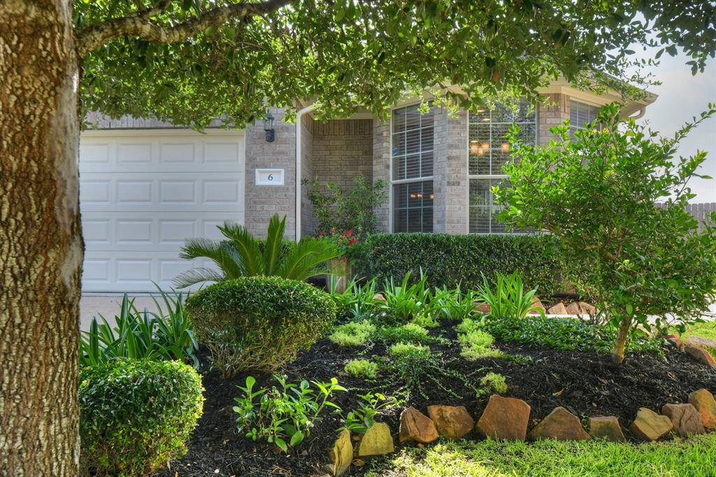 6 Sandingham Way, Conroe, TX 77384 - 6 Sandingham Way, Conroe, TX, 77384 Greenwood King Properties