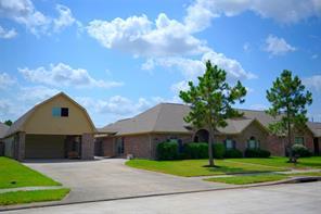 2212 Winslow Lane, League City, TX 77573