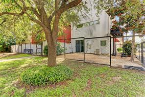 Houston Home at 2704 La Branch Street Houston , TX , 77004-1139 For Sale