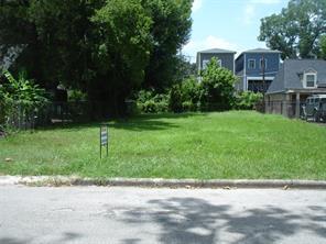Houston Home at 327 N Aurora Street Houston , TX , 77008 For Sale