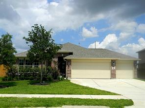 Houston Home at 11010 Ellison Ridge Richmond , TX , 77406-7269 For Sale