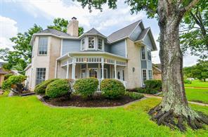 Houston Home at 14807 Mesita Drive Houston , TX , 77083-3206 For Sale