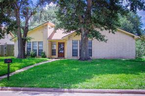 18619 Wood Glen, Houston, TX, 77084