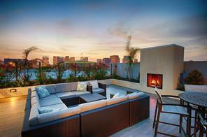 Houston Home at 4410 Westheimer 1406 Houston , TX , 77027 For Sale