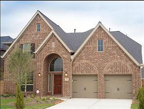 Houston Home at 27930 Castle Park Lane Fulshear , TX , 77441-1759 For Sale