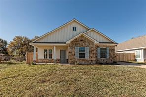 Houston Home at 3001 Sarah Street Waco , TX , 76706-4012 For Sale
