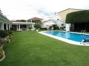 Houston Home at 22 Bugambilia Cuernavaca , 62498 For Sale