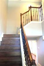 Houston Home at 7447 Cambridge Street 77 Houston , TX , 77054-2028 For Sale