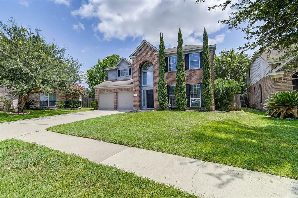934 Garden Land Court, Houston, TX, 77073 | Intero Real Estate Services