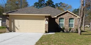 Houston Home at 17613 Port O Call Street Crosby , TX , 77532-4234 For Sale