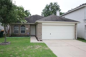 5023 Willow Point, Conroe, TX, 77303