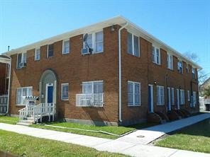 Houston Home at 402 Hutcheson Street 2 Houston , TX , 77003-2507 For Sale