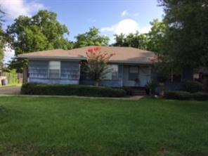 Houston Home at 5806 Gardenia Lane Katy , TX , 77493-1421 For Sale