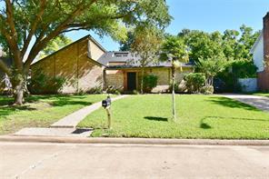 3518 Plum Brook Ln, Missouri City, TX, 77459