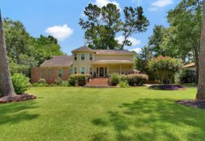 Houston Home at 302 Charleston Street Friendswood , TX , 77546-4924 For Sale