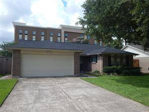 Houston Home at 5214 Green Timbers Drive Humble , TX , 77346-1837 For Sale