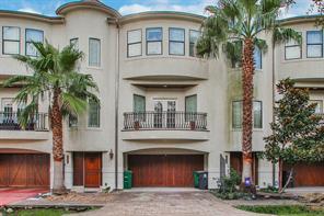 Houston Home at 1720 McDonald Street Houston , TX , 77007-2137 For Sale