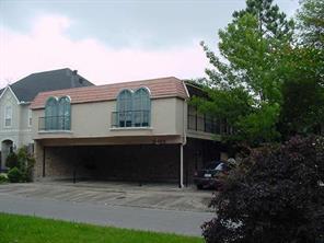 Houston Home at 3403 Audubon Place 5 Houston , TX , 77006-4443 For Sale