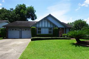 16606 seawolf drive, houston, TX 77062