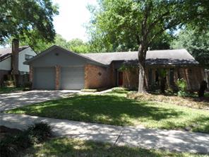 Houston Home at 16207 Havenhurst Drive Houston , TX , 77059-5302 For Sale
