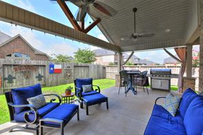 Houston Home at 29031 Erica Lee Court Katy , TX , 77494-1770 For Sale